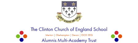 The Clinton Church of England School
