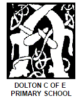 Dolton C of E School