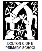 Dolton CoE School