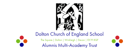 Dolton Church of England School